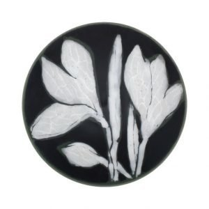 Pentik Iiris Lautanen 19 cm