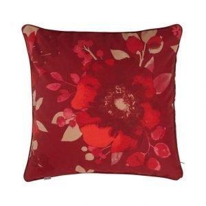 Pentik Jouluruusu Tyynynpäällinen 45 X 45 cm