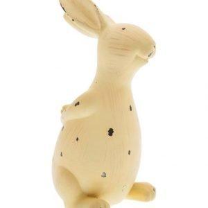 Pentik Liisa Pupu Koriste 14.5 cm