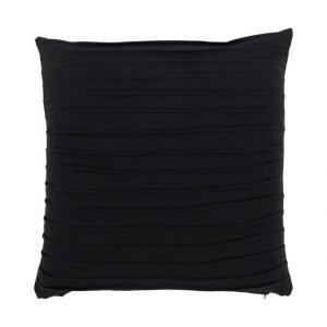 Pentik Nila Tyynynpäällinen 45 X 45 cm
