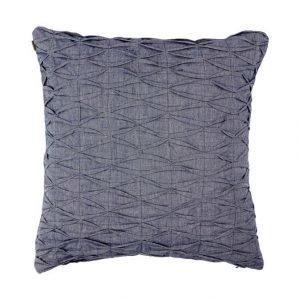 Pentik Nova Tyynynpäällinen 45 X 45 cm
