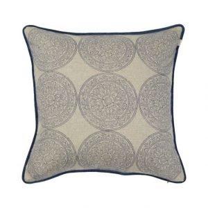 Pentik Ornamentti Tyynynpäällinen 45 X 45 cm