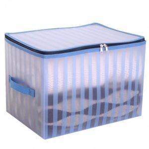 Pieni Laatikko Sininen