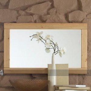 Pinus Peili