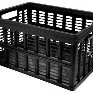 Plast Team Taittolaatikko 477 X 346 X 240 Mm