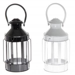 Polar Lanterns Augusta Lyhty Värilajitelma 30 Cm