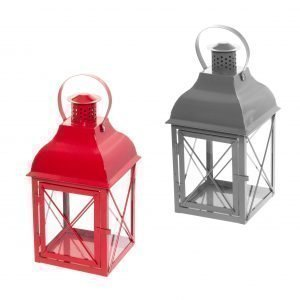 Polar Lanterns Lydia Lyhty Värilajitelma 34 Cm