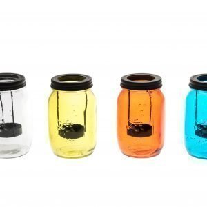 Polar Lanterns Lyhty Jar 19