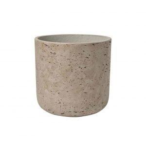 Pottery Pots Charlie Ruukku M Harmaa