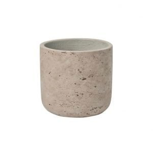 Pottery Pots Charlie Ruukku S Harmaa