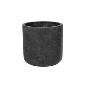 Pottery Pots Charlie Ruukku S Musta