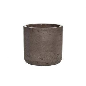 Pottery Pots Charlie Ruukku Xs Ruskea
