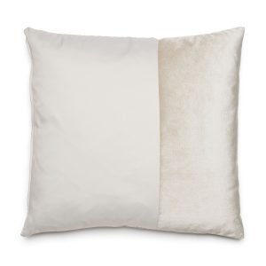 Puik Duo Tyyny Icicle 45x45 Cm