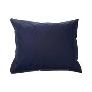 Ralph Lauren Home Cl Player Tyynyliina 2 X 50 X 60 cm
