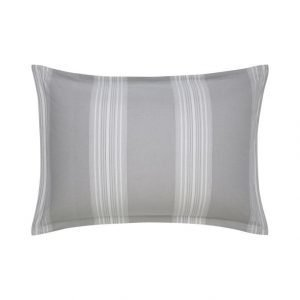 Ralph Lauren Home Dune Lane Jamesport Tyynyliina 50 X 60 cm