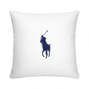 Ralph Lauren Home Pony Tyyny