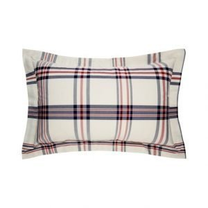 Ralph Lauren Home Talmadge Hill Tyynyliina