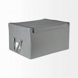 Reisenthel Storagebox L Säilytyslaatikko