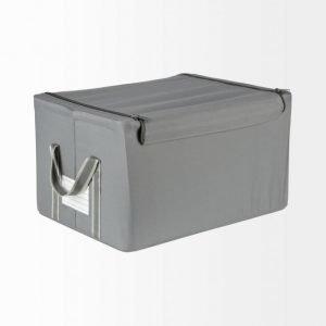 Reisenthel Storagebox M Säilytyslaatikko