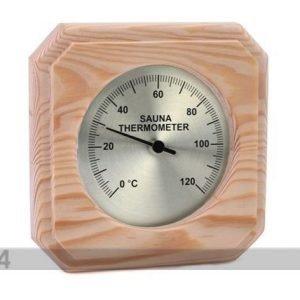 Rh Saunan Lämpömittari