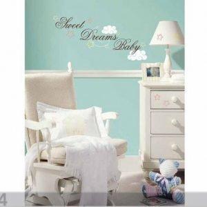 Ri Sisustustarra Sweet Dreams Baby