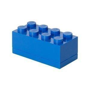 Room Copenhagen Lego Rasia Pieni Sininen
