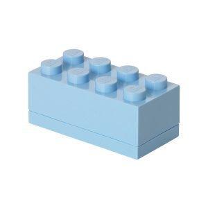 Room Copenhagen Lego Rasia Pieni Vaaleansininen