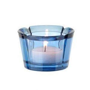 Rosendahl GC kynttilälyhty