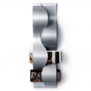 Rosendahl Wallpaper Magazine Rack lehtiteline