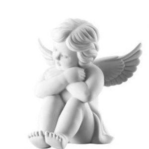 Rosenthal Istuva enkeli