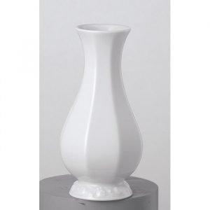 Rosenthal Maria Ruusumaljakko Valkoinen 14 Cm