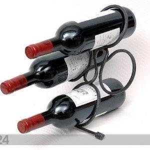 Ross Viinipulloteline Vigur