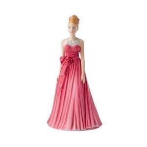 Royal Doulton Lucy 17 Cm