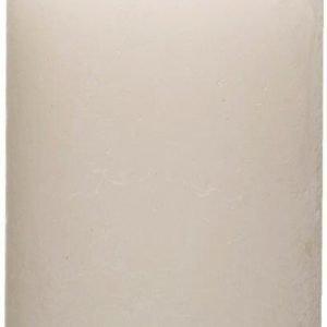 Rustiikkikynttilä 110 X 68 Mm