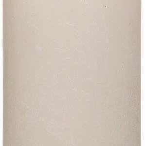 Rustiikkikynttilä 160 X 68 Mm