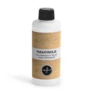 Sagaform Oval Oak Parafiiniöljy