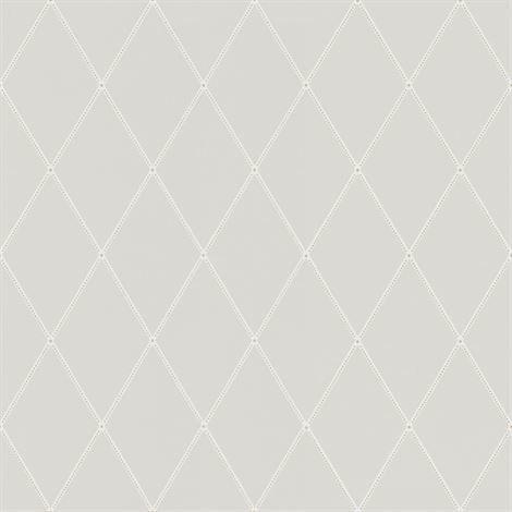 Sandberg Wallpaper Gabriel Tapetti Vaaleanharmaa