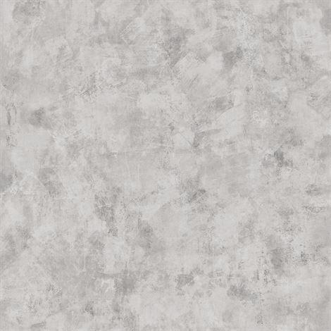 Sandberg Wallpaper Kalk Tapetti Tummanharmaa