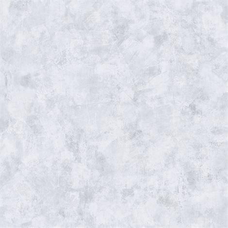 Sandberg Wallpaper Kalk Tapetti Vaaleanharmaa