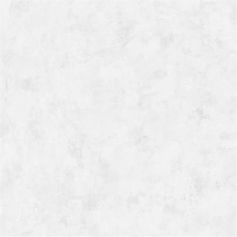 Sandberg Wallpaper Kalk Tapetti Valkoinen