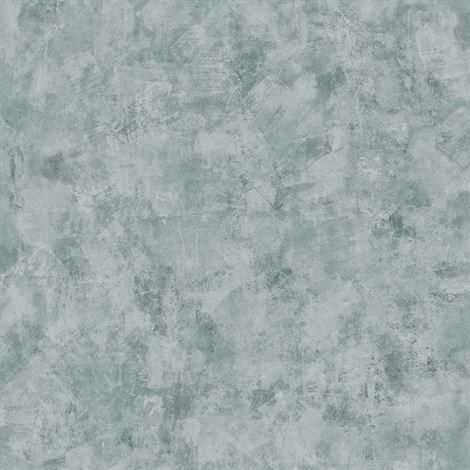 Sandberg Wallpaper Kalk Tapetti Vihreä
