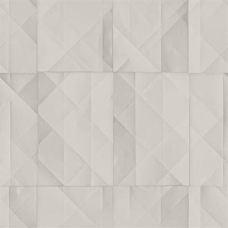 Sandberg Wallpaper Papper Tapetti Beige