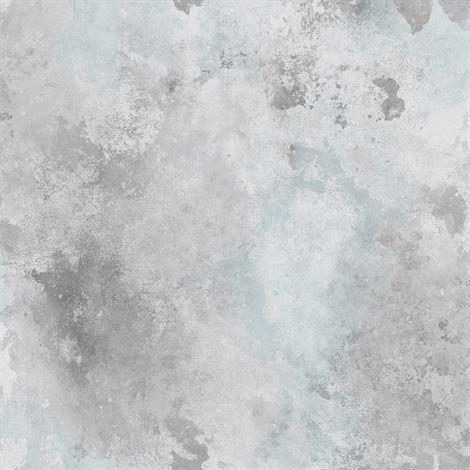 Sandberg Wallpaper Rost Tapetti Harmaa