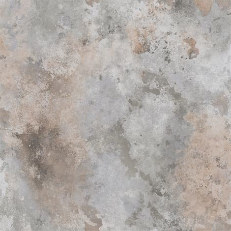 Sandberg Wallpaper Rost Tapetti Ruskea