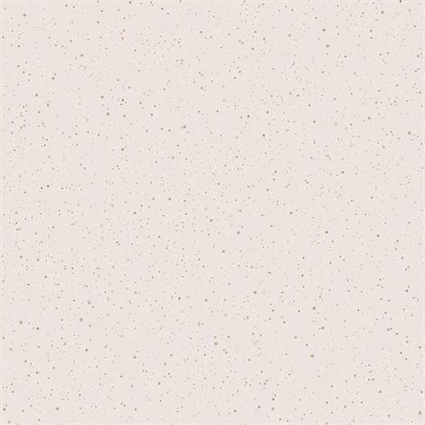 Sandberg Wallpaper Skal Tapetti Vaaleanpunainen