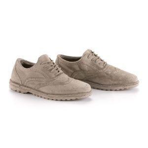 Seletti Concrete Chaussures Koriste-Esine