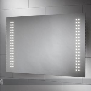 Sensio Led Peili Atlas