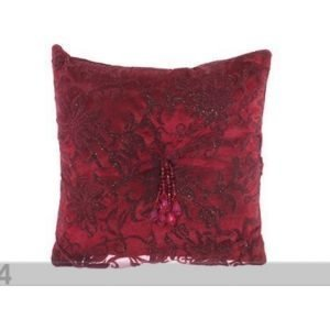 Shishi Koristeellinen Silkkityyny 20x20 Cm