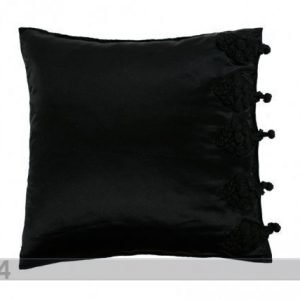 Shishi Koristeellinen Silkkityynyliina 50x50 Cm
