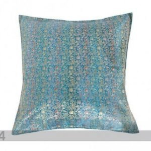 Shishi Koristeellinen Silkkityynyliina 58x60 Cm